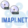 Click for New: Image Mastering API (IMAPI) Wrapper for .NET