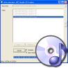 Click for Updated: Writing Audio CDs