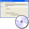 Click for New: Writing Data CDs