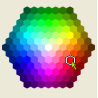 Click for (Incomplete) Office Style Colour Picker
