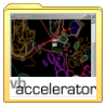 Click for vbAccelerator Users