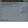 Click for How to Trap the Tab Key in a UserControl with IOLEInPlaceActiveObject