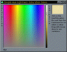 Click for Hue Luminance and Saturation (HLS) Model and Manipulating Colours