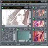Click for Image Processing Using DIB Sections