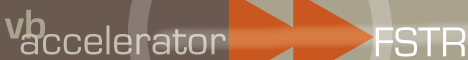 vbAccelerator - Faster VB and .NET Code